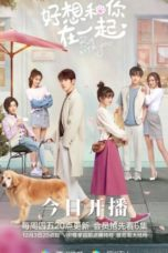 Nonton Streaming Download Drama Nonton Be With You (2020) Sub Indo Subtitle Indonesia