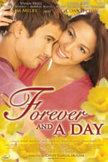 Nonton Streaming Download Drama Nonton Forever and a Day (2011) Subtitle Indonesia