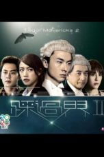 Nonton Streaming Download Drama Nonton Legal Mavericks S02 (2020) Sub Indo Subtitle Indonesia