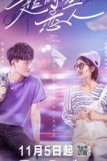 Nonton Streaming Download Drama Nonton Oh My Drama Lover (2020) Sub Indo Subtitle Indonesia