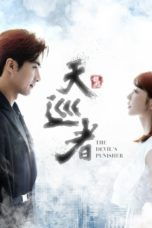 Nonton Streaming Download Drama Nonton The Devil Punisher (2020) Sub Indo Subtitle Indonesia