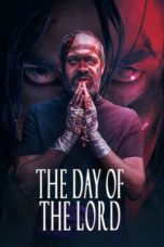 Nonton Streaming Download Drama Nonton The Day of the Lord (2020) Sub Indo jf Subtitle Indonesia