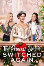 Nonton Streaming Download Drama Nonton The Princess Switch: Switched Again (2020) Sub Indo jf Subtitle Indonesia