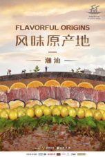 Nonton Streaming Download Drama Nonton Flavorful Origins S03 (2019) Sub Indo Subtitle Indonesia