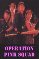 Nonton Streaming Download Drama Nonton Operation Pink Squad (1988) Sub Indo gt Subtitle Indonesia