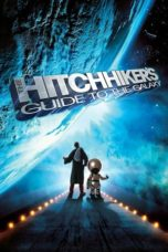 Nonton Streaming Download Drama Nonton The Hitchhiker's Guide to the Galaxy (2005) Sub Indo jf Subtitle Indonesia