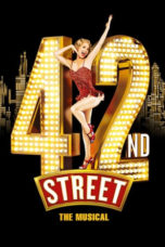 Nonton Streaming Download Drama Nonton 42nd Street: The Musical (2019) Sub Indo jf Subtitle Indonesia