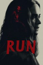 Nonton Streaming Download Drama Nonton Run (2020) Sub Indo jf Subtitle Indonesia