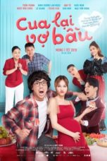 Nonton Streaming Download Drama Nonton Win My Baby Back (2019) Subtitle Indonesia