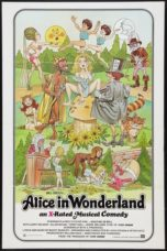 Nonton Streaming Download Drama Nonton Alice in Wonderland (1976) Sub Indo jf Subtitle Indonesia