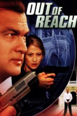 Nonton Streaming Download Drama Nonton Out of Reach (2004) Sub Indo jf Subtitle Indonesia