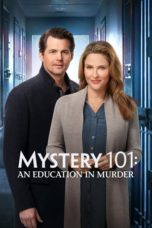 Nonton Streaming Download Drama Nonton Mystery 101: An Education in Murder (2020) Sub Indo jf Subtitle Indonesia
