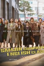 Nonton Streaming Download Drama Nonton Samjin Company English Class (2020) Subtitle Indonesia