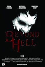 Nonton Streaming Download Drama Nonton Beyond Hell (2019) Sub Indo jf Subtitle Indonesia