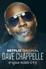Nonton Streaming Download Drama Nonton Dave Chappelle: Equanimity (2017) Sub Indo jf Subtitle Indonesia