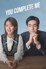 Nonton Streaming Download Drama Nonton You Complete Me (2020) Sub Indo Subtitle Indonesia