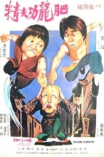 Nonton Streaming Download Drama Nonton The Incredible Kung Fu Master (1979) Sub Indo gt Subtitle Indonesia