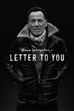 Nonton Streaming Download Drama Nonton Bruce Springsteen's Letter to You (2020) Sub Indo jf Subtitle Indonesia