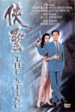 Nonton Streaming Download Drama Nonton The Sting (1992) Sub Indo gt Subtitle Indonesia