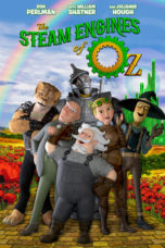 Nonton Streaming Download Drama Nonton The Steam Engines of Oz (2018) Sub Indo gt Subtitle Indonesia