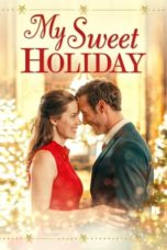 Nonton Streaming Download Drama Nonton My Sweet Holiday / Chocolate Covered Christmas (2020) Sub Indo jf Subtitle Indonesia