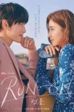 Nonton Streaming Download Drama Nonton Run On (2020) Sub Indo Subtitle Indonesia