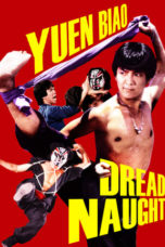 Nonton Streaming Download Drama Nonton Dreadnaught (1981) Sub Indo gt Subtitle Indonesia