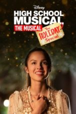 Nonton Streaming Download Drama Nonton High School Musical: The Musical: The Holiday Special (2020) Sub Indo jf Subtitle Indonesia