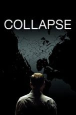 Nonton Streaming Download Drama Nonton Collapse (2009) Sub Indo jf Subtitle Indonesia