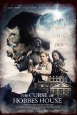 Nonton Streaming Download Drama Nonton The Curse of Hobbes House (2020) Sub Indo jf Subtitle Indonesia
