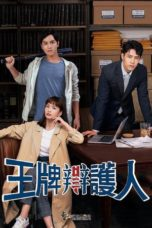 Nonton Streaming Download Drama Nonton Wacko At Law (2020) Sub Indo Subtitle Indonesia