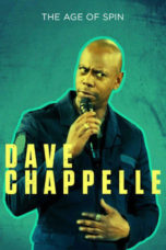 Nonton Streaming Download Drama Nonton Dave Chappelle: The Age of Spin (2017) Sub Indo jf Subtitle Indonesia