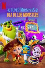Nonton Streaming Download Drama Nonton Super Monsters: Day of the Monsters (2020) Sub Indo jf Subtitle Indonesia