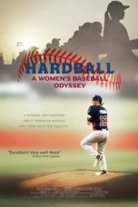 Nonton Streaming Download Drama Nonton Hardball: The Girls of Summer (2019) Sub Indo jf Subtitle Indonesia