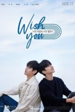 Nonton Streaming Download Drama Nonton WISH YOU: Your Melody in My Heart (2020) Sub Indo Subtitle Indonesia