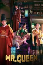 Nonton Streaming Download Drama Nonton Mr. Queen (2020) Sub Indo Subtitle Indonesia