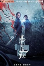 Nonton Streaming Download Drama Nonton The Burning River (2020) Sub Indo Subtitle Indonesia