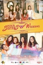 Nonton Streaming Download Drama Nonton Four Sisters Before the Wedding (2020) Sub Indo gt Subtitle Indonesia