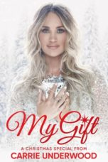 Nonton Streaming Download Drama Nonton My Gift: A Christmas Special From Carrie Underwood (2020) Sub Indo jf Subtitle Indonesia