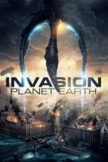 Nonton Streaming Download Drama Nonton Invasion Planet Earth (2019) Sub Indo jf Subtitle Indonesia