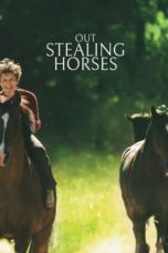 Nonton Streaming Download Drama Nonton Out Stealing Horses (2019) Sub Indo jf Subtitle Indonesia