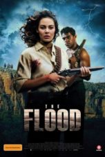 Nonton Streaming Download Drama Nonton The Flood (2020) Sub Indo jf Subtitle Indonesia
