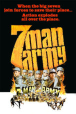 Nonton Streaming Download Drama Nonton 7-Man Army (1976) Sub Indo jf Subtitle Indonesia