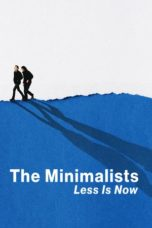 Nonton Streaming Download Drama Nonton The Minimalists: Less Is Now (2021) Sub Indo jf Subtitle Indonesia