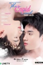 Nonton Streaming Download Drama Nonton The Cupid Coach (2021) Sub Indo Subtitle Indonesia