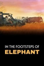 Nonton Streaming Download Drama Nonton In the Footsteps of Elephant (2020) Sub Indo jf Subtitle Indonesia