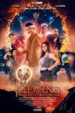 Nonton Streaming Download Drama Nonton Mang Kepweng: The Mystery of the Dark Kerchief (2020) Subtitle Indonesia