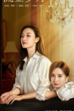 Nonton Streaming Download Drama Nonton My Best Friend's Story (2020) Sub Indo Subtitle Indonesia