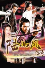 Nonton Streaming Download Drama Nonton The Legend of Lu Xiao Feng (2006) Subtitle Indonesia