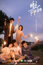 Nonton Streaming Download Drama Nonton Unrequited Love (2021) Sub Indo Subtitle Indonesia